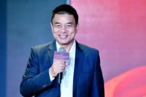 2020中國农业亚洲久久无码中文字幕富豪榜:刘永好第一,第九与袁隆平齐名