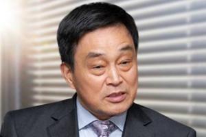 2020中國饲料业亚洲久久无码中文字幕富豪:刘永行第一,财富超尾名近35倍