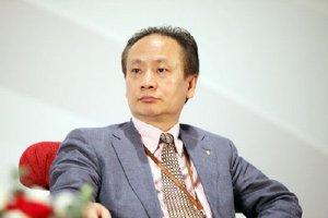2020在线中文字幕亚洲日韩亚洲久久无码中文字幕医疗行業富豪排行榜:爱尔眼科上榜两位