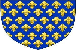 歐洲十大家族排行榜 哈布斯堡歐洲第一個日不落王朝
