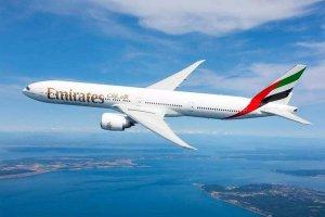 全球十大機上食物最佳的航空公司 阿聯酋航班僅第十