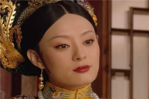 国产韩国三级片大全在线观看历史剧排名 历史大剧排行榜前十名