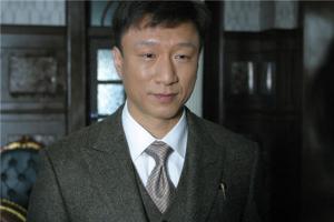 中國諜戰電視劇排名 第一孫紅雷主演堪稱經典之作