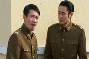 中国好看又烧脑的谍战剧排名 十大必看的谍战电视剧推荐