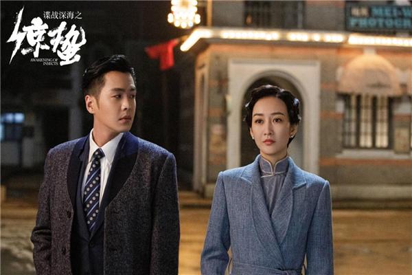 引入中國的韓劇_阿拉伯之春引入中國_引入中國的韓劇