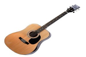 女生简单可自学的乐器排行榜 这些乐器都适合女生学