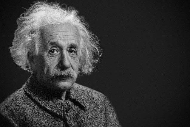 在线中文字幕亚洲日韩三大天才排行榜 第一名为神一般的存在,爱因斯坦才第三