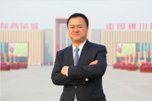2020中國煤炭十大富豪:黨彥寶第一,內蒙古煤炭富豪最多