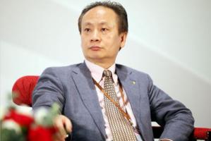 2020中國醫療設備亚洲久久无码中文字幕富豪:徐航第一,開立醫療兩位上榜