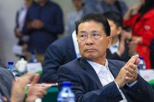 2020在线中文字幕亚洲日韩亚洲久久无码中文字幕制造業富豪榜:第2是汽車狂人,萬向總裁第7