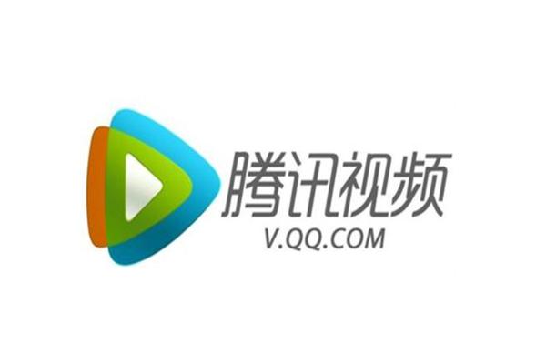 视频app排行榜前十名:哔哩哔哩上榜,第一月活跃人数为5.65亿