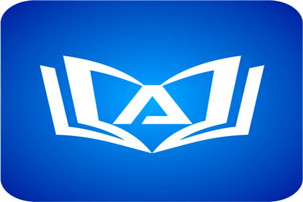 2020年十大阅读APP排行榜  微信读书一个高学历人喜欢的软件