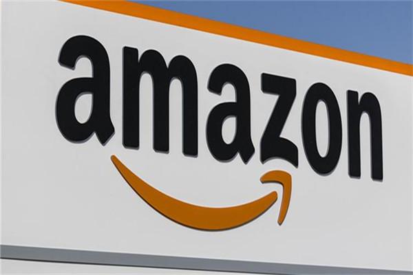 2020十大购物APP  成立三年就上市 号称不差钱