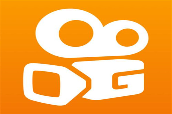 2002十大娛樂APP排行榜  斗魚國內第一家在美上市直播平臺