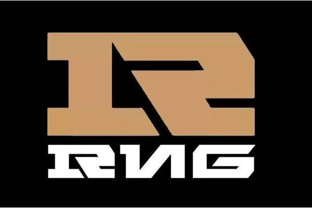 全球十大戰隊排行榜 SKT三冠王高居榜首,RNG僅列第九