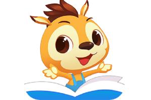 0-3岁早教app排行榜:贝瓦儿歌上榜,第六由猿辅导出品
