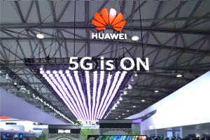 2020中國免费看成年人视频高科技公司:大疆上榜,第二年營3700億