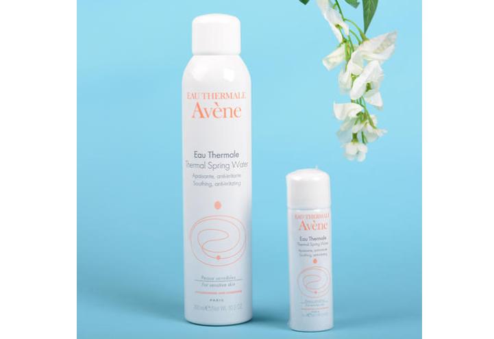 全球平价护肤品排行榜 修护你的水润肌肤,让脸部更加细腻