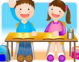 幼小衔接的APP排名:学而思上榜,它专注于幼小衔接教育
