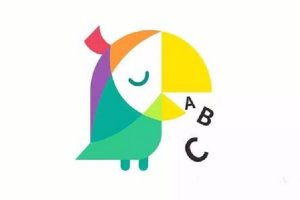 启蒙英语app排行前十:斑马英语第二,新东方多纳上榜