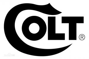世界十大槍械公司:柯爾特實至名歸,第六生產沙漠之鷹