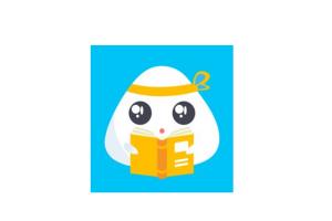 小学生课外阅读app排名:给孩子一个健康快乐的读书环境