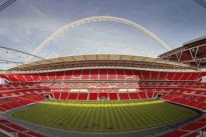 世界十大最佳体育场 第一来自英国被称为世界最伟大球场