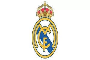 世界十大最佳足球俱乐部 皇马登顶曼联仅第三