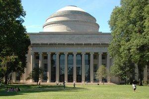 世界十大最佳建筑学院 哈佛仅排名第六麻省理工第一
