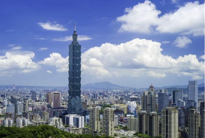 全球十大素食者的天堂 新加坡最受欢迎,中国仅台北上榜