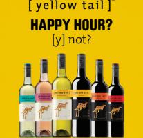 十大初级红酒推荐:黄尾袋鼠上榜,第是4是红酒皇后