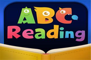 iPad儿童app排行榜前十名:让孩子在游戏之余轻松学到知识