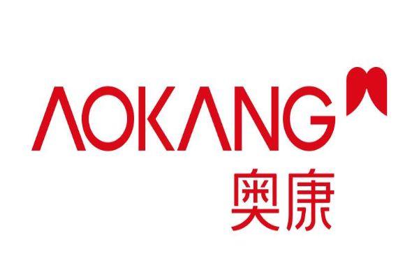 中国十大皮鞋品牌排行榜