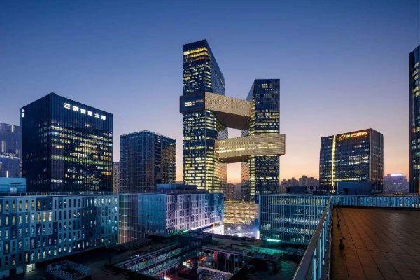 国际公认日本一本大道综合网科技巨头