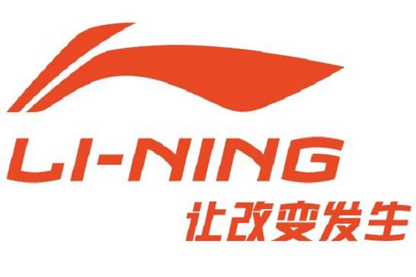 国产运动品牌排行榜前十名:安踏特步上榜