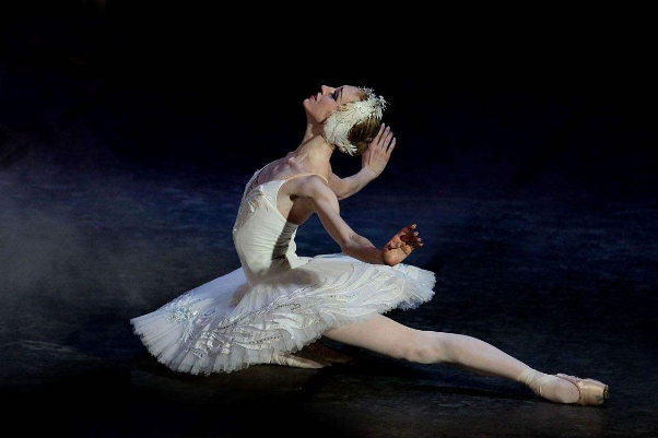 全球十大舞蹈大学排名:英国皇家芭蕾上榜,它是第一