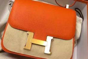 國際一線品牌包包排名:愛馬仕第一,路易威登緊隨其后