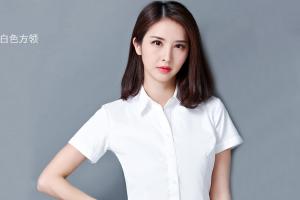 中國十大女職業裝品牌:佐馬仕銷量領先,哥弟上榜