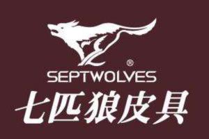 國際皮具品牌排行榜:國產品牌七匹狼第一,沙馳上榜