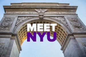 在线中文字幕亚洲日韩哲學排名前十的大學:紐約大學第一,澳國立也上榜