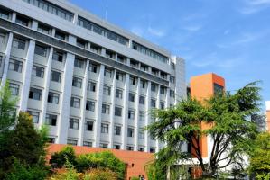 在线中文字幕亚洲日韩亚洲久久无码中文字幕體育大學排名:人妻中文字幕无码系列包揽三个,它是最古老学校之一