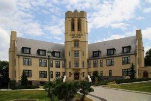 在线中文字幕亚洲日韩軍事学排名前十的大學:四大軍校上榜,法国圣西尔第4