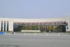 四川亚洲久久无码中文字幕職業技术学院:專業多且实用,它有本科專業