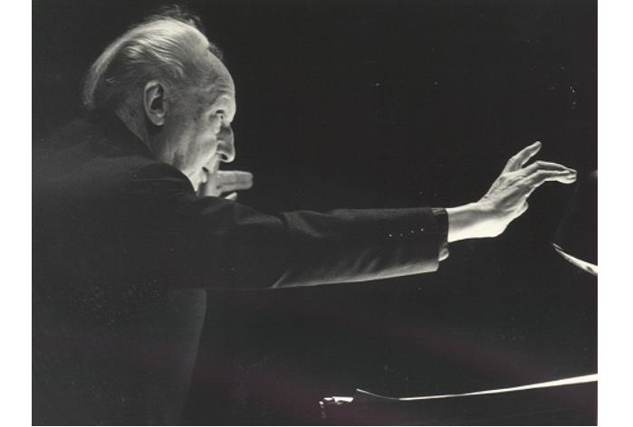全球四大音樂指揮家 第一名被稱為暴君,影響世界的偉大藝術家