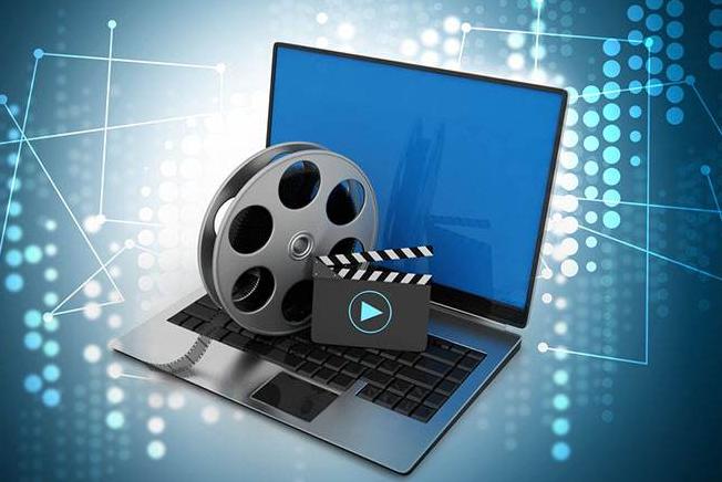 免费韩国成人影片韩国三级片大全在线观看热门专业排行榜 传媒专业热度最高,法律专业排名上升