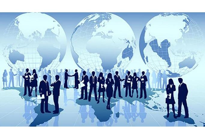 全球十大热门专业排行榜 传媒专业热度最高,法律专业排名上升