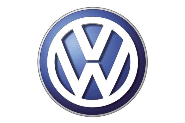 全球四大汽车集团 世界最顶级的汽车品牌,这些集团你都认识吗