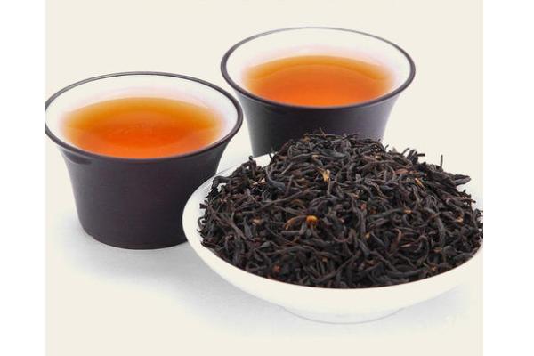 全球三大高香红茶 最顶级最好喝的红茶,你最爱哪一款呢
