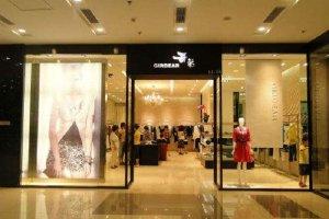 中國十大職業女裝品牌:ZARA第5,第4是年輕OL時裝開創者