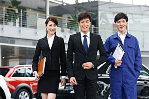 女生学历低的韩国三级片大全在线观看职业:大部分人选择美甲师,第九有成长空间